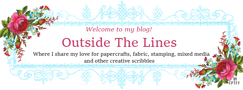 Linsey's Crafty Blog
