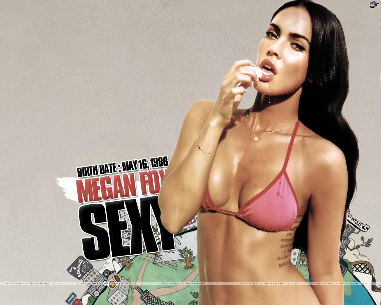 http://3.bp.blogspot.com/-yrYwRileTgA/ThH_jdqpJXI/AAAAAAAAACE/9_lZ1uA9C34/s1600/Megan-Fox-Hot-Wallpapers-5.jpg