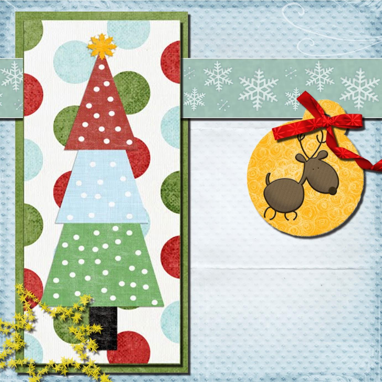 Etiquetas_navidad_niños