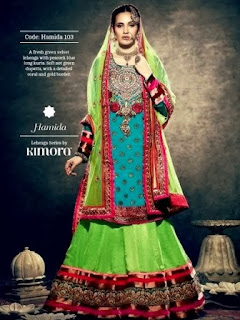 Bridal Dresses 2014-15 for womens