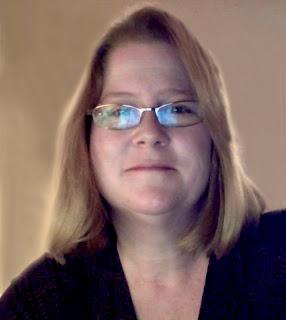 Sonja Atwell - VP Investigative Professionals