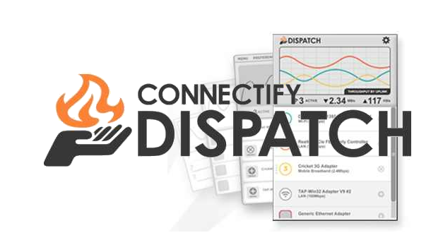 connectify-dispatch-hotspot-pro-full-indir