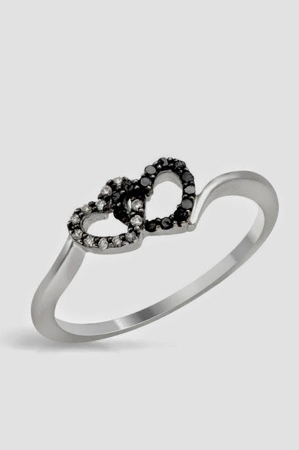 New Ring Fashion for Chic Womens