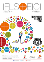International Footwear and Leather Show 2015