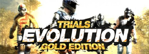 Trials Evolution Gold Edition v1.02 Update-SKIDROW