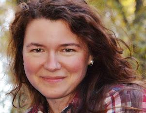 <b>Jenn Kelly<b><br><i>Canada<i></i></i></b></b>