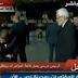 بالفيديو..الرئيس يقبل رأس ممثل مصابي الثورة في التأسيسية