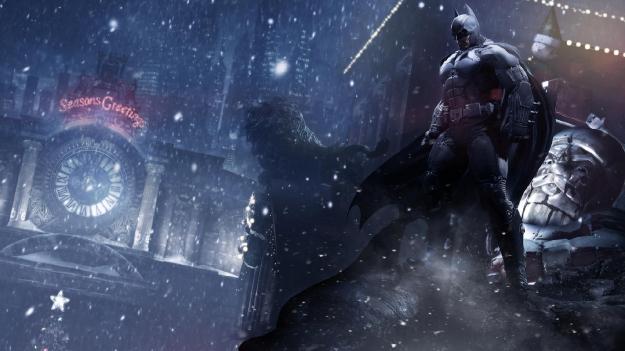 Batman : ArKham Origins Batman_arkham_origins_1_20130429_1081940139