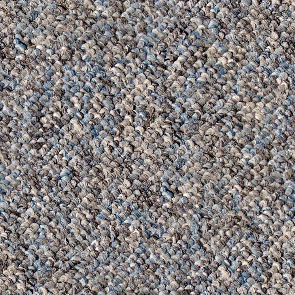 Seamless Coloured Carpet Floor Texture
