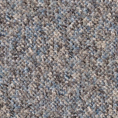 Seamless coloured carpet floor texture 1024px