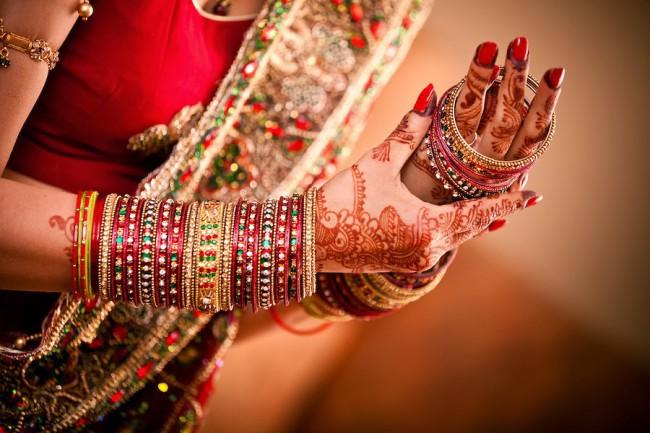 Image result for दुल्हन ने विवाह तोड़ दी