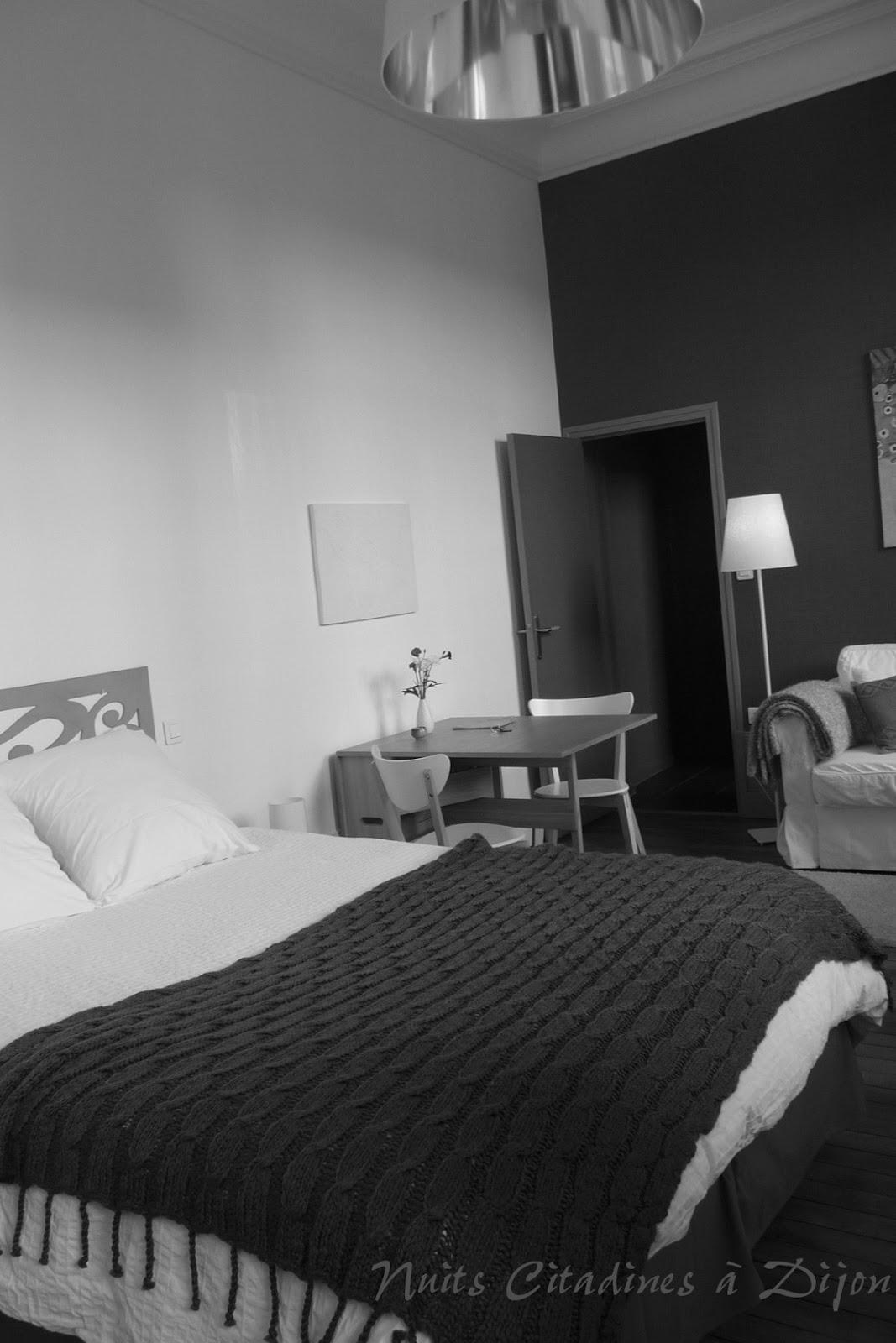 Louez un appartement de tourisme pour votre séjour en Bourgogne