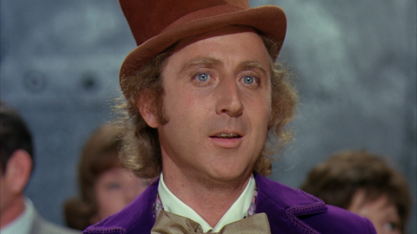 Posted by Mr Darnley at 23 25Oh Really Willy Wonka