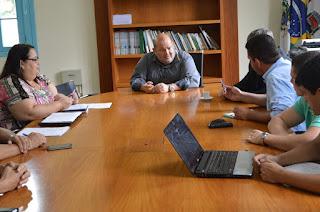 Prefeitura de Teresópolis e Caixa assinam acordo técnico para facilitar o acesso do Município a recursos do Governo Federal