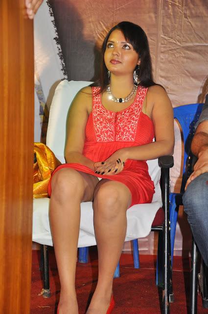 south indian actresses wardrobe malfunction photos