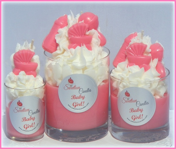 theme makes great gifts and favors for parties weddings showers etc