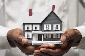 Get best cheap Home Insurance
