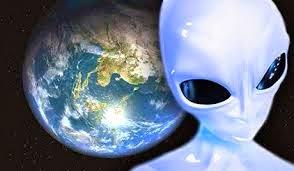 Descubriremos vida alienígena antes de tiempo