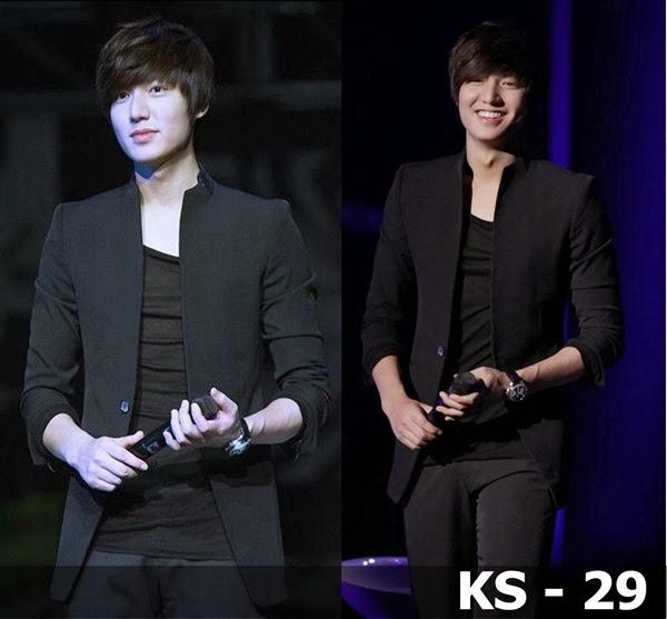 http://jaketanime.com/korean_style/jaket-korean-style_ks-29