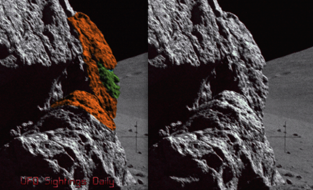 Alien Face Found On Moon In NASA Photo With Astronaut, June 18, 2015, UFO Sightings Daily. UFO%252C%2BUFOs%252C%2Bsighting%252C%2Bsightings%252C%2BJustin%2BBieber%252C%2Bmusic%252C%2Baward%252C%2Bsun%252C%2Bsolar%252C%2Bastrobiology%252C%2Bnasa%252C%2Btop%2Bsecret%252C%2BET%252C%2Bshuttle%252C%2Batlantis%252C%2BW56%252C%2Buredda%252C%2Bscott%2Bc.%2Bwaring%252C%2Bmoon%252C%2Banomaly%252C%2Bmars%252C%2BCeres%252C%2Bapollo%252C%2B11%252C%2Bwiz%2Bkhalifa%252C%2Bsaturn%252C%2Brover%2B%252C%2Bparanomal%252CCNN%252C%2B2523