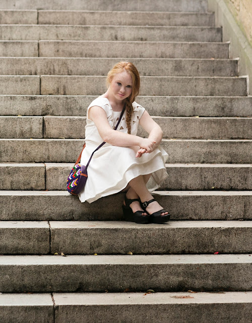 TAMMY-SWALES-STUDIO-EVERMAYA-MADELINE-STUART-The Madeline - Hello, Handbag
