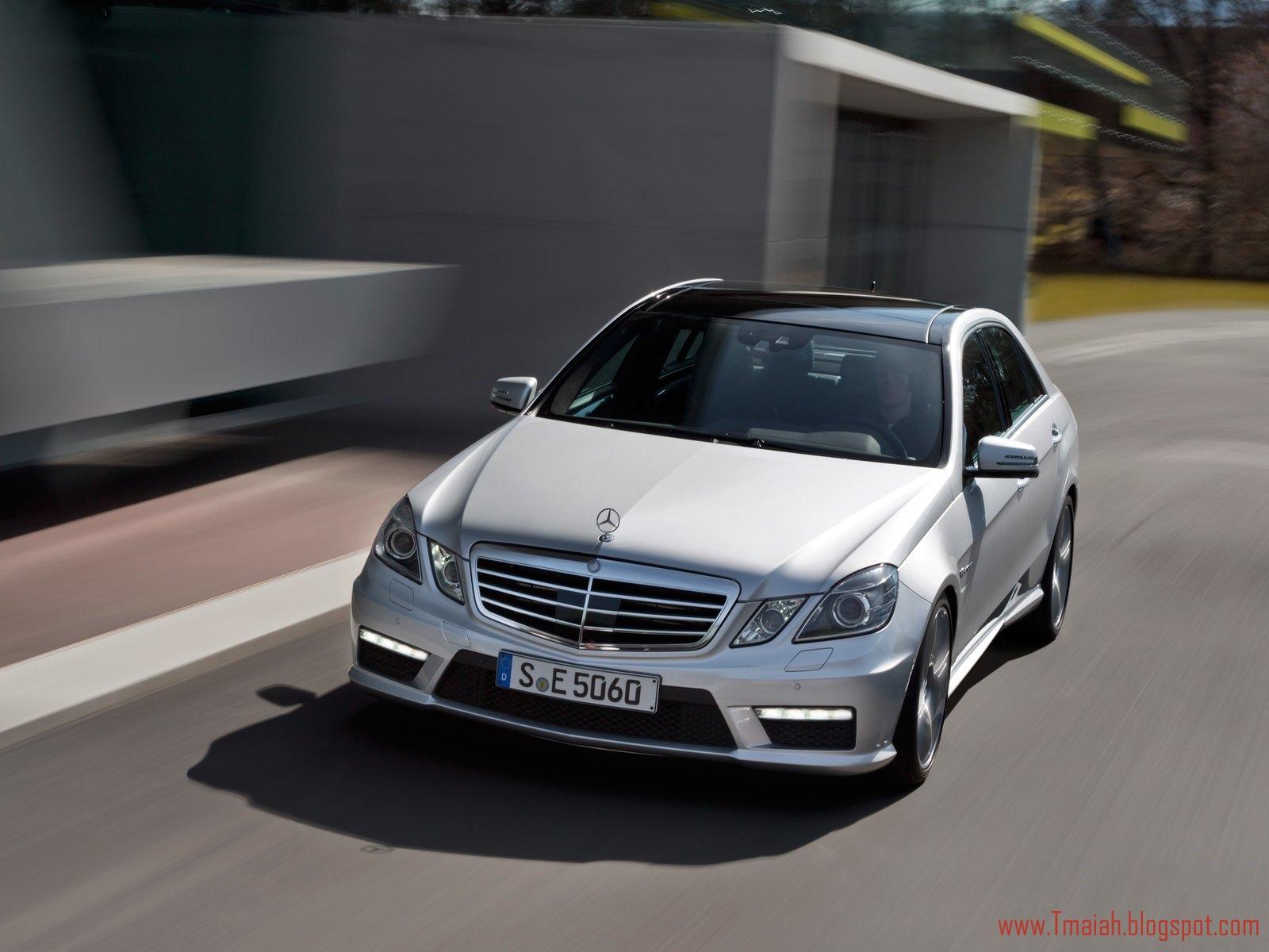 http://3.bp.blogspot.com/-yrplZVqH4uA/TwwrWKheBfI/AAAAAAAAAO4/CqAGEqvlYWs/s1600/Mercedes-Benz-E63_AMG_2012_1600x1200_wallpaper_03.jpg