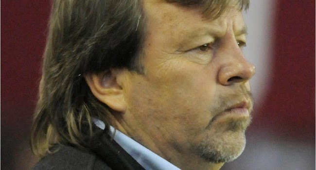 Zielinski plantea 2 cambios para enfrentar a River