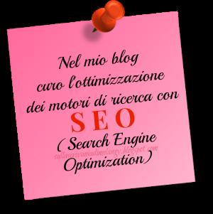 IL MIO BLOG NEL WEB!