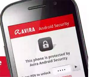 Ponsel Android Bisa Dibikin 'Teriak'