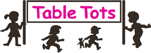 http://www.tabletots.co.uk/