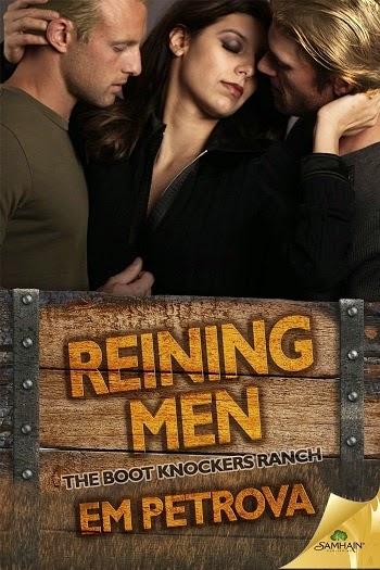 https://www.goodreads.com/book/show/23289204-reining-men