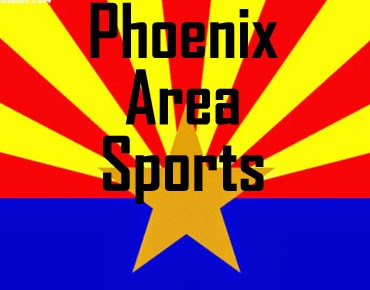 Phoenix Area Sports