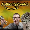 AuthorityZonAds (AZA)