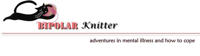 Bipolar Knitter
