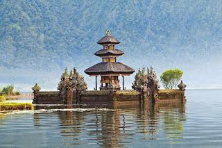 Hotel Bagus Murah Dekat Bandara Ngurah Rai Bali