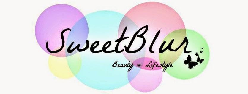 SweetBlur