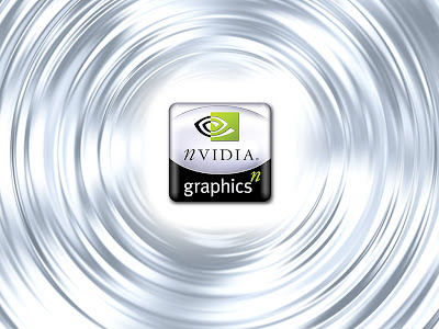Nvidia graphics media wallpapers - NVIDIA Graphics Card Designs Wallpapers