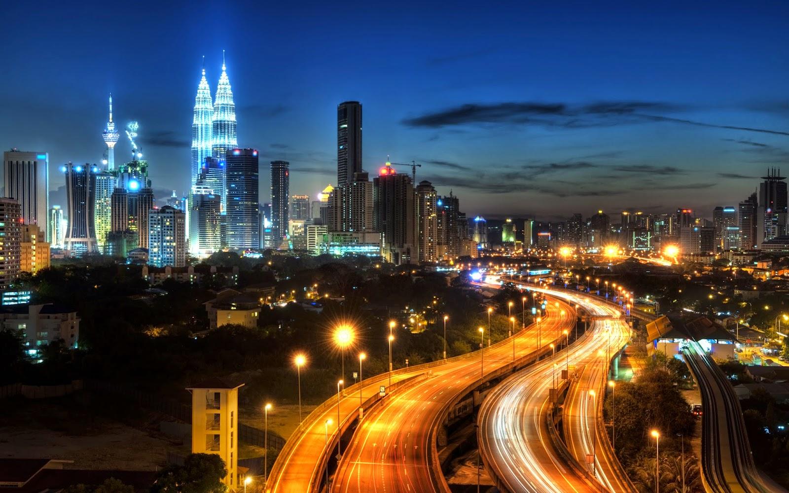 Malaysia Package Kuala Lumpur Penang
