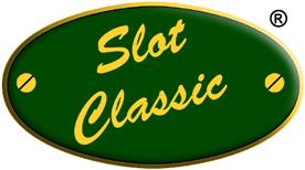 Slot Classic