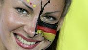 14 junio 2012 chicas eurocopa