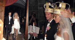 3 Top polonesa se casa de vestido curto