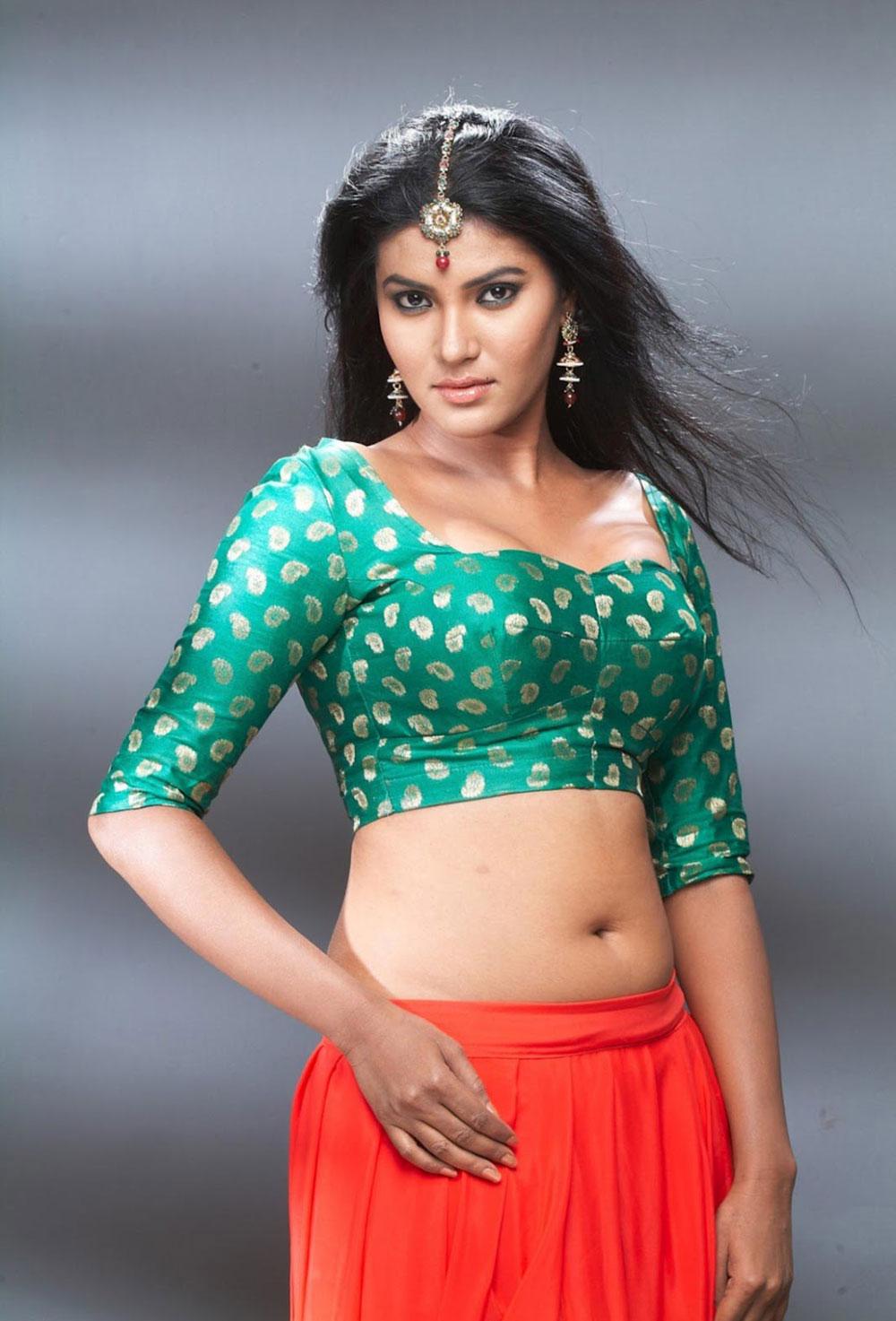Actress pic stars photo 96