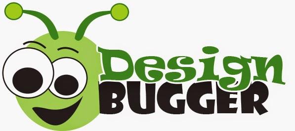 http://www.designbugger.com