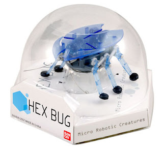 hexbug original