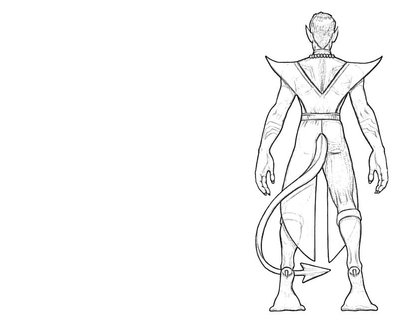 printable-nightcrawler-back-coloring-pages