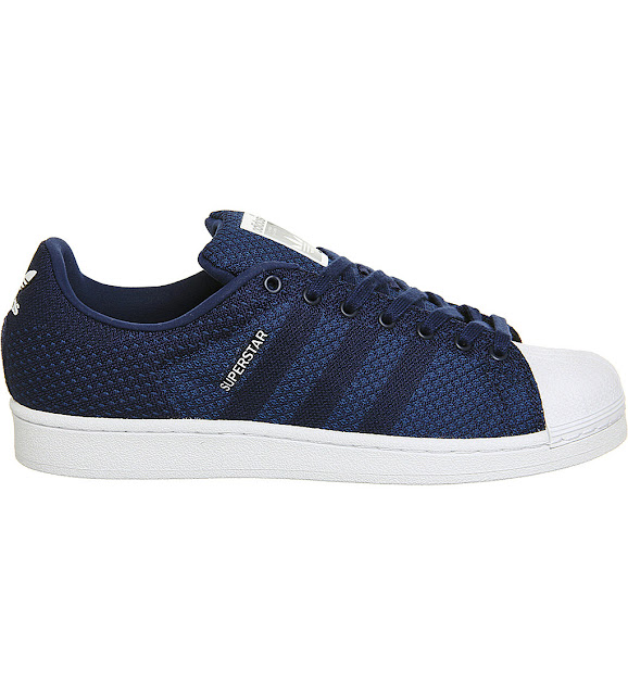 blue superstar adidas trainers, superstar 2 adidas,