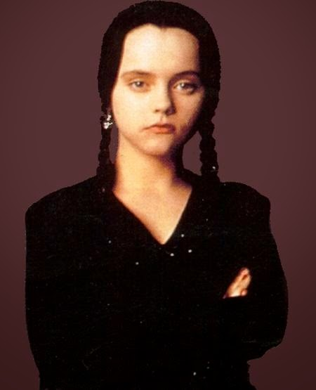 Image result for christina ricci child actress