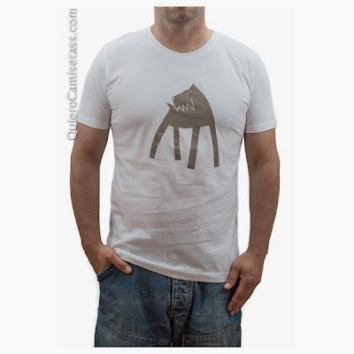 http://quierocamisetass.com/camisetas-hombre/162-camiseta-chico-perro4.html#.UsVEdPahBjc