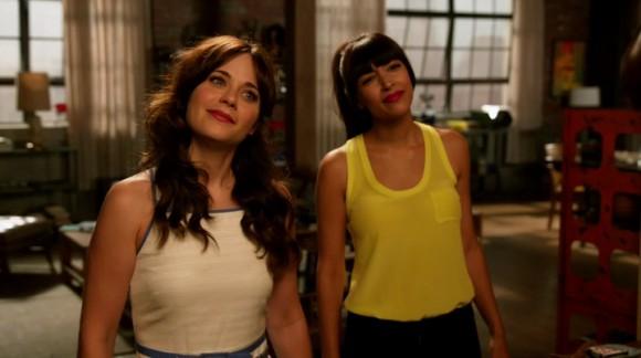 shows party girl episodes season hook