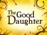 The Good Daughter April 2 2012 Replay